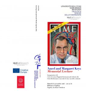moro-ancel-and-margaret-keys_pagina_1-1