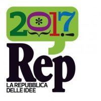 16/17 Bologna. La Repubblica delle idee