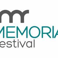 10 giugno – Memoria Festival di Mirandola