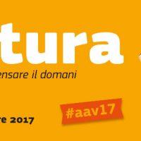 21 ottobre. Padova – Ad alta voce