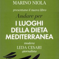 22 settembre – Lecce