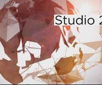 Ospite di Rai Studio 24