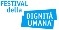 19 ottobre. Novara – Festival della Dignità Umana