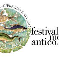 8 dicembre. Rimini – Festival del Mondo Antico
