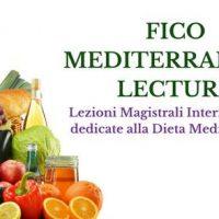 13 dicembre. FICO Mediterranean Lecture
