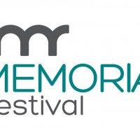 7 giugno. Memoria Festival di Mirandola