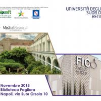 FICO Mediterranean Lecture 2018