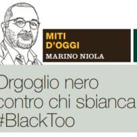 Orgoglio nero contro chi sbianca: #BlackToo – il Venerdì di Repubblica