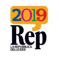 7 giugno. La Repubblica delle Idee – Bologna