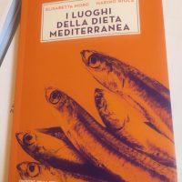 """""""I luoghi della dieta mediterranea"""" da oggi è in edicola con il Corriere della Sera"""