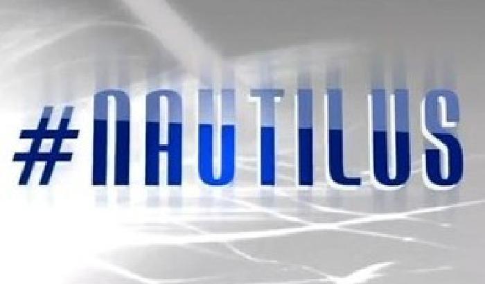 13 maggio raiscuola nautilus in viaggio con marino - 13 a tavola superstizione ...